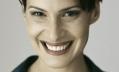 Петербуржцы получают химические ожоги после домашнего отбеливания зубов