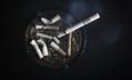 Какие средства помогают бросить курить