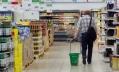 Петербуржцев привьют от гриппа в гипермаркетах