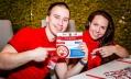 В Петербурге для доноров откроют штаб