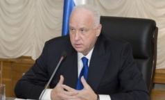 Александр Бастрыкин назвал число погибших от врачебных ошибок в России