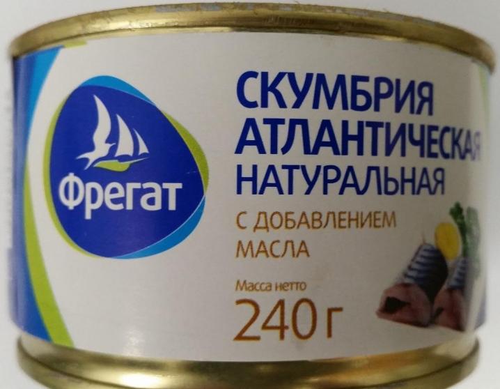 Из петербургских магазинов изъяли некачественные рыбные консервы