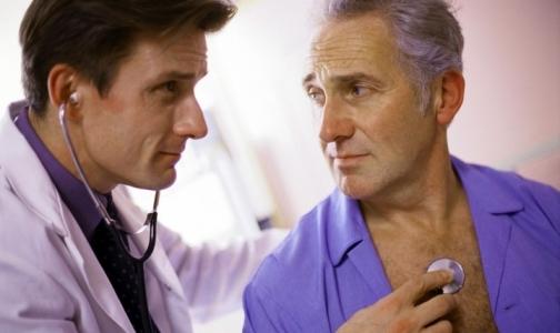 ФСС: Кому и как оплачивают больничный
