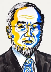 В Стокгольме назвали имя лауреата Нобелевской премии по медицине