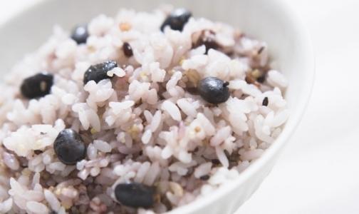 Роскачество обнаружило паразитов вряде торговых марок риса