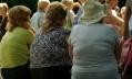 Услуги диетологов в России могут стать бесплатными