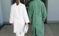За неделю почти 700 петербуржцев попали в больницы с ОРВИ