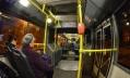 Интернам и ординаторам предоставят льготный проезд в транспорте