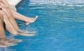 В Госдуме просят сделать справки для посещения бассейна бесплатными