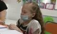 13-летнюю петербурженку выписали из клиники после пересадки легких