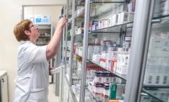В России массово отзывают из продажи популярный препарат против диареи