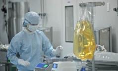 BIOCAD снижает цены на лекарства для лечения онкологических заболеваний