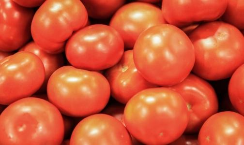 В Роскачестве назвали марки кетчупа без консервантов
