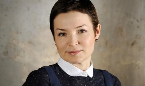 Гузель Улумбекова: Бесплатной помощи в 2017 году на всех не хватит