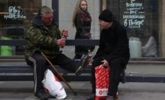 Петербург занял 30-е место в рейтинге трезвых регионов