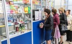 Петербуржцев с диабетом обещают не оставить без инсулина