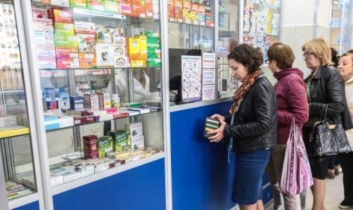 Из российских аптек изымут экстренные контрацептивы