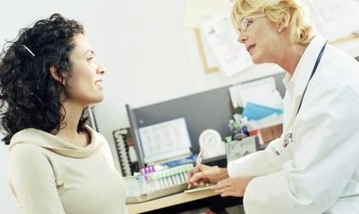 Медикам снизят план по диспансеризации и обяжут сообщать пациентам о тесте на ВИЧ