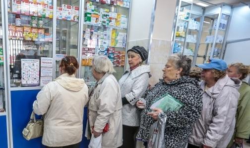 Лантус инсулин цена витебск