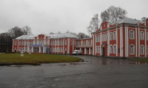Университет Мечникова расстанется с недостроем, чтобы восстановить общежитие для студентов