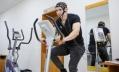 Российские ученые хотят лечить нарушения памяти физическими упражнениями