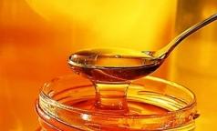 Роскачество назвало марки качественного и безопасного мёда