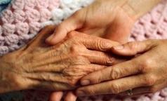 Фонд «Здоровье»: Петербург обогнал все регионы по росту смертности на дому