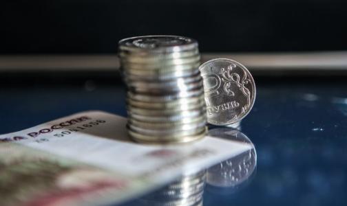 Россияне за полгода отсудили у больниц более 50 млн рублей