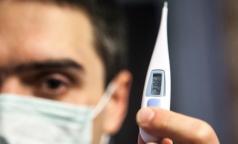 Минздрав в 2017 году будет лечить грипп лекарствами с недоказанной эффективностью