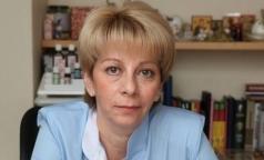 Глава СПЧ предложил увековечить память доктора Лизы