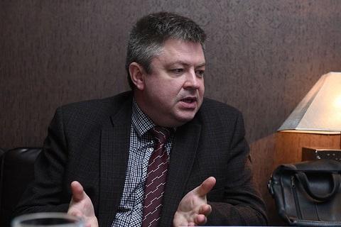 ПОСТАНОВЛЕНИЕ ПРАВИТЕЛЬСТВА РФ №1152 от 12.11.2012.