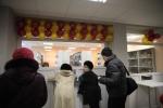 На Ленинском проспекте отремонтировали поликлинику: Фоторепортаж
