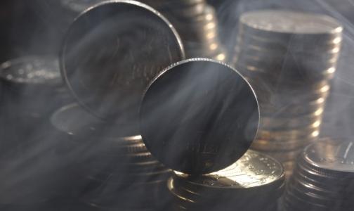 Комздрав назвал средние зарплаты в Петербурге - от санитарок до главврачей