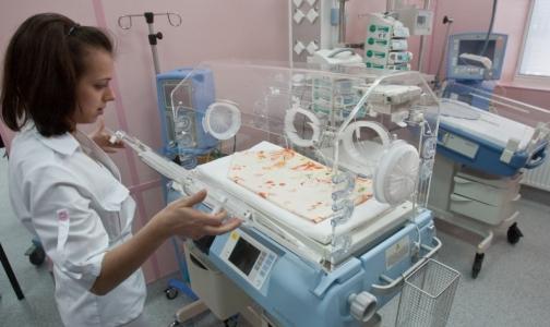 ВКремле прокомментировали запрет нагосзакупку медицинского оборудования