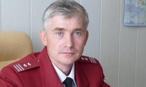 Против чиновника Роспотребнадзора возбуждено дело из-за «Боярышника»