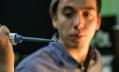 Студенты СПбГУ придумали быстрый тест на определение свинца в организме