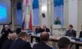 Детский омбудсмен: Петербургу нужен центр для реабилитации подростков с пагубными пристрастиями