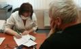 В Петербурге растет число госпитализированных из-за гриппа и ОРВИ