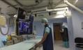 Новосибирские хирурги превратились в манекенов в операционной