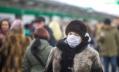 Эпидпорог по заболеваемости гриппом и ОРВИ в Петербурге превышен уже на 33%