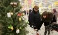 Роскачество выпустило рекомендации по выбору продуктов для новогоднего стола