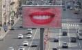 Иностранцы едут в Россию лечить зубы