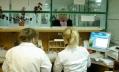 Дежурные поликлиники и травмпункты 2 января