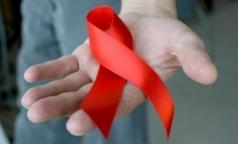 В каких районах Петербурга врачи чаще всего обнаруживают ВИЧ