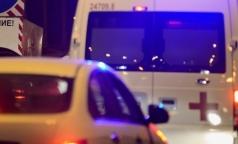 Врачи просят лишить прав водителя за блокировку автомобиля «Скорой»