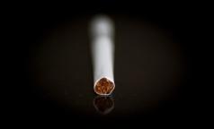 Рожденным после 2014 года россиянам грозит пожизненный запрет на курение