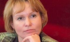Георгий Полтавченко выдвинул кандидатуру на пост социального вице-губернатора