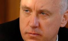 Александр Бастрыкин поручил подчиненным защитить медиков
