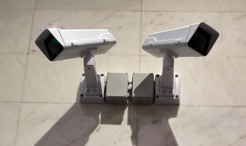 Столичные больницы оборудуют видеокамерами доконца года