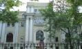 Здание НИИ им.Поленова признали региональным памятником